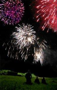 canada-day-fireworkss