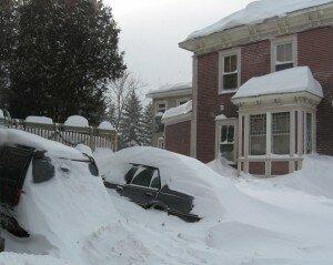 quebec_snow_storms
