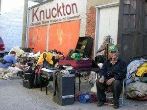 knowlton-garage-sales2