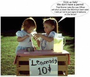 lemonadestand12s