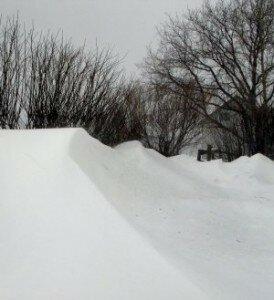 snow-drift-knowlton-quebecs